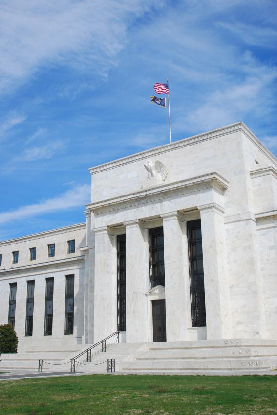2014-01-27 Fed